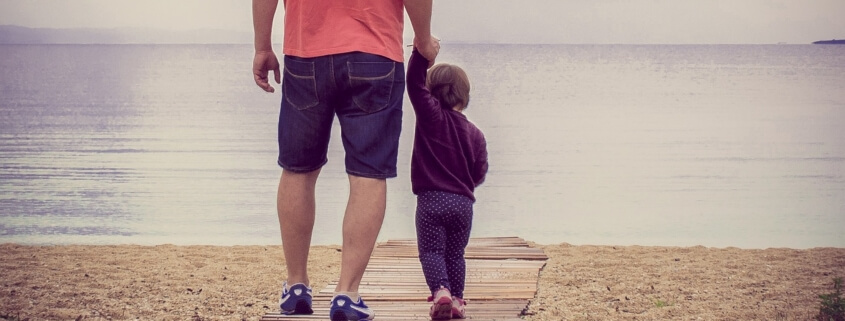 Life Insurance Quotes San Diego, CA