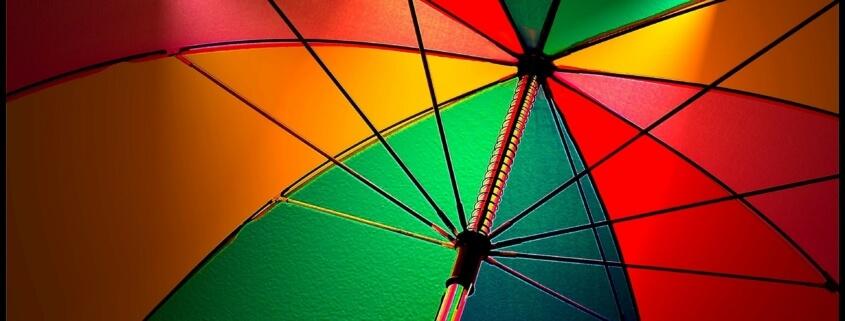 Commercial Umbrella Insurance San Diego, CA