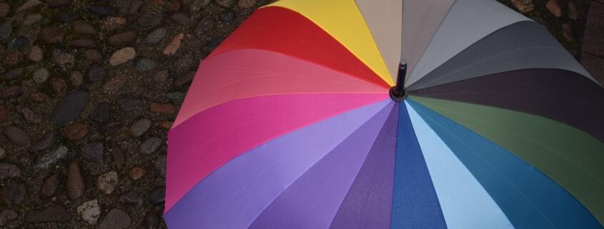 Umbrella Insurance San Diego, TX