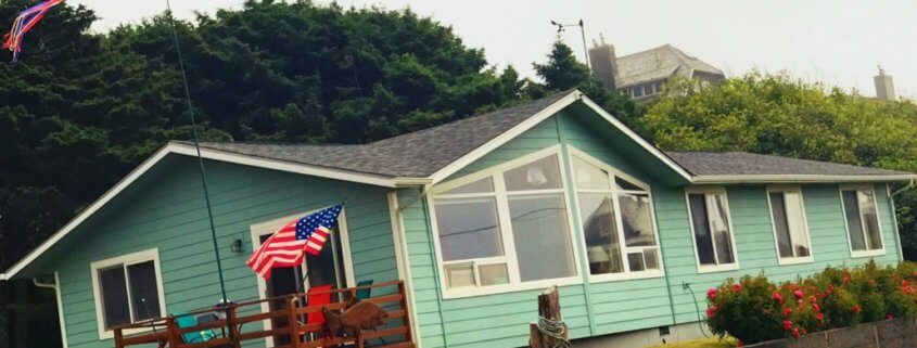 Manufactured Home Insurance San Diego, CA
