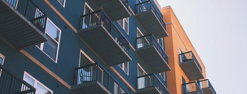 Renters Insurance, San Diego, CA