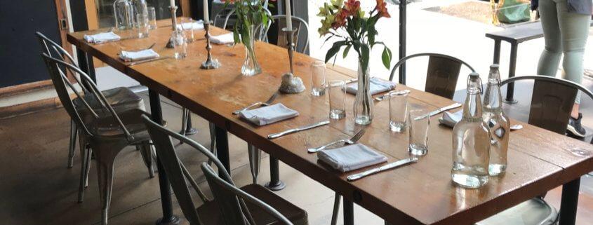 Restaurant Insurance in San Diego